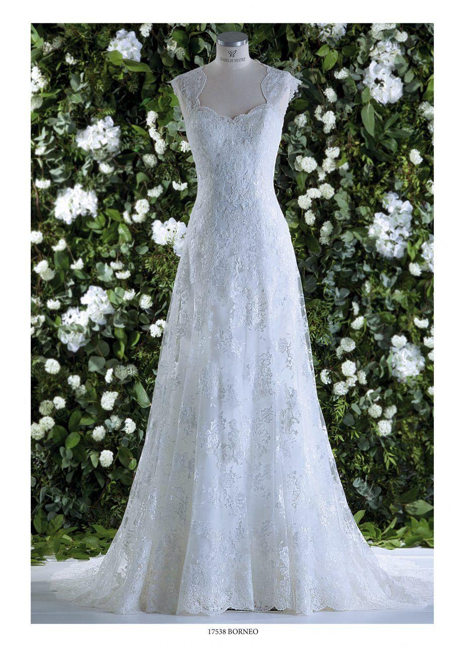 De mestre new york final wedding gowns jumpsuits garters