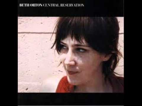 Beth Orton Central Reservation Deep Dish Remix | Muso stuff