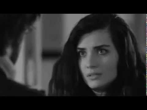 BİZİMKİSİ BİR AŞK HİKAYESİ (ELİF ÖMER) - YouTube