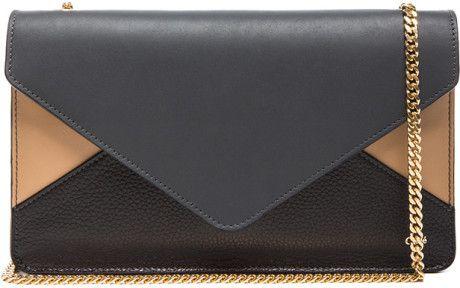 chloe-black-patchwork-chain-wallet-product-1-19256549-4-153004344-normal_large_flex.jpeg (460×288)