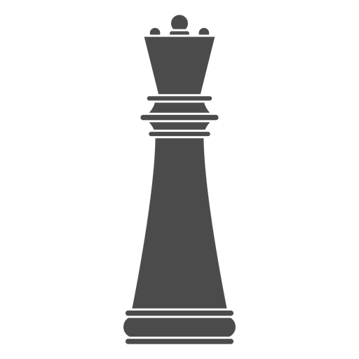 Queen Chess Piece Ad Sponsored Ad Piece Chess Queen Chess Queen Queen Chess Piece Knight Chess