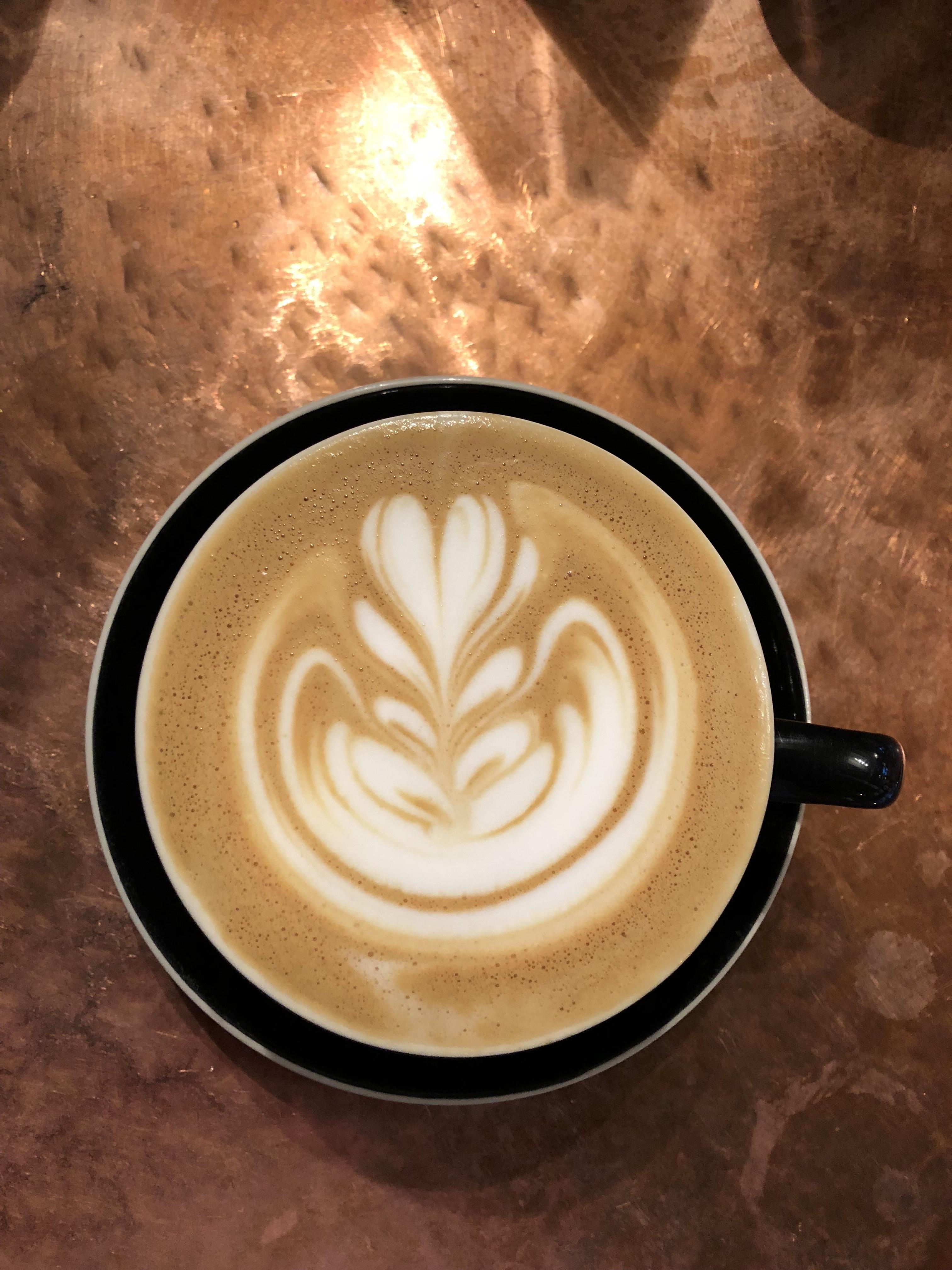Rainy Day Capp Coffee Cafe Espresso Photography Coffeeaddict Yummy Barista In 2020 Best Espresso Machine Best Coffee Grinder Best Espresso
