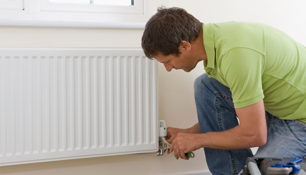 Bernard Paradis. Repairing and maintaining of your natural gas appliances. Monday to Friday, 8:00 a.m. to 5:00 p.m.