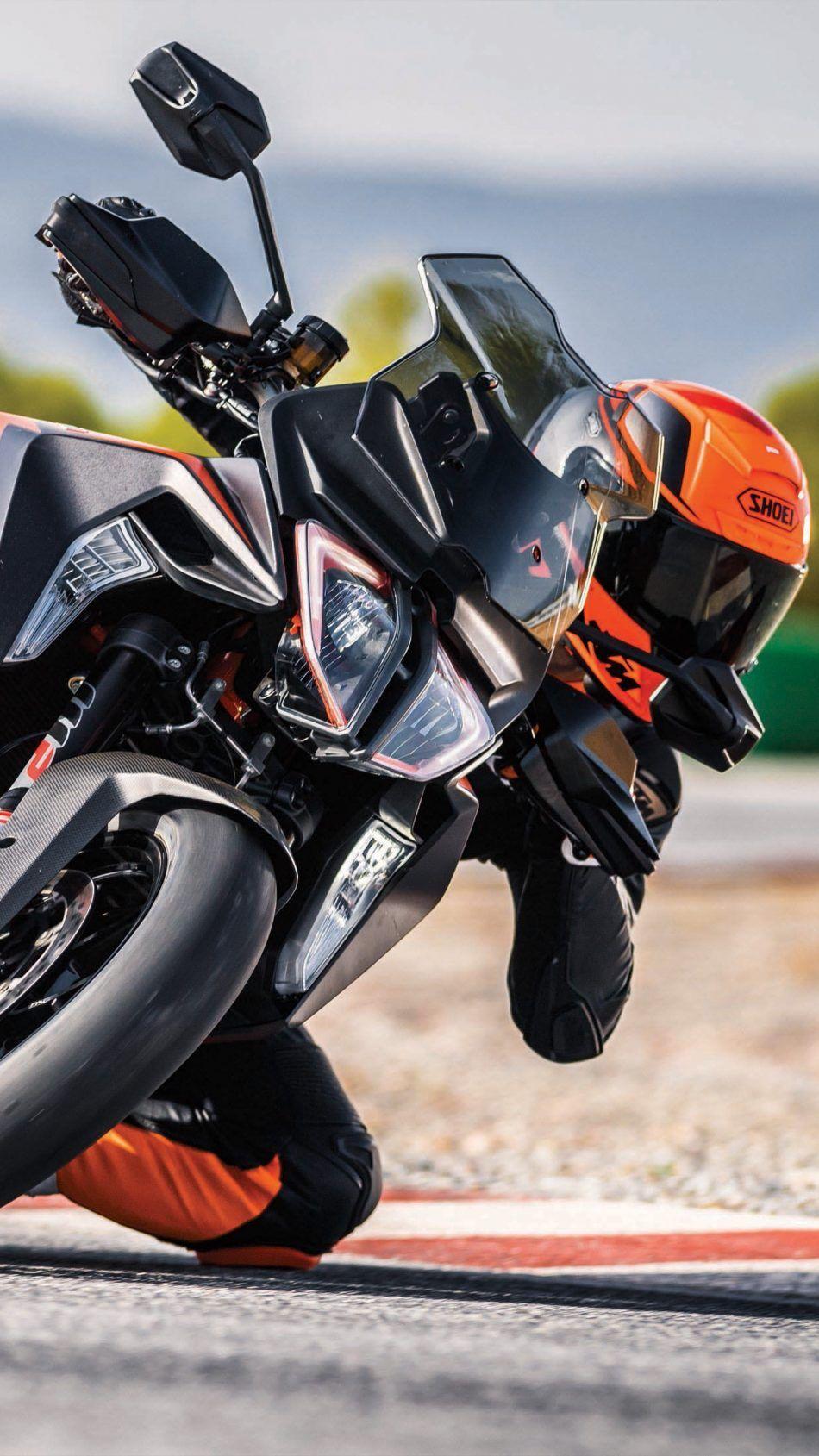 Ktm 1290 Super Duke Gt 2019 Ktm Ktm Super Duke Bike