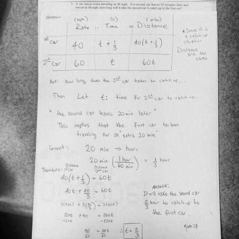 Pin On Math 60