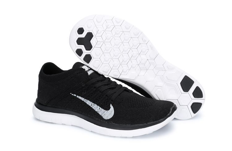 official photos bf9aa aed6e Nike Free 4.0 Flyknit Femme,free run 4.0 nike,flyknit free,nike free 4.0  femme - www.worldtmall.fr.