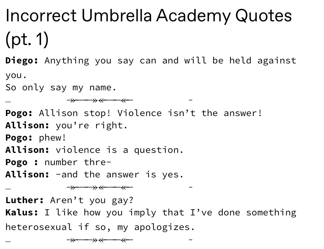 This Is Basically Right The Last One Tho Lmao Umbrella Under
