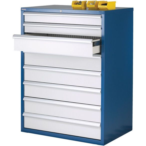 furniture file drawer from china company office mingxiu si htm cabinet metal pdtl trading steel luoyang