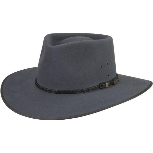 18e2ba34f8dd95 Cattleman en 2019 | Men's Hats