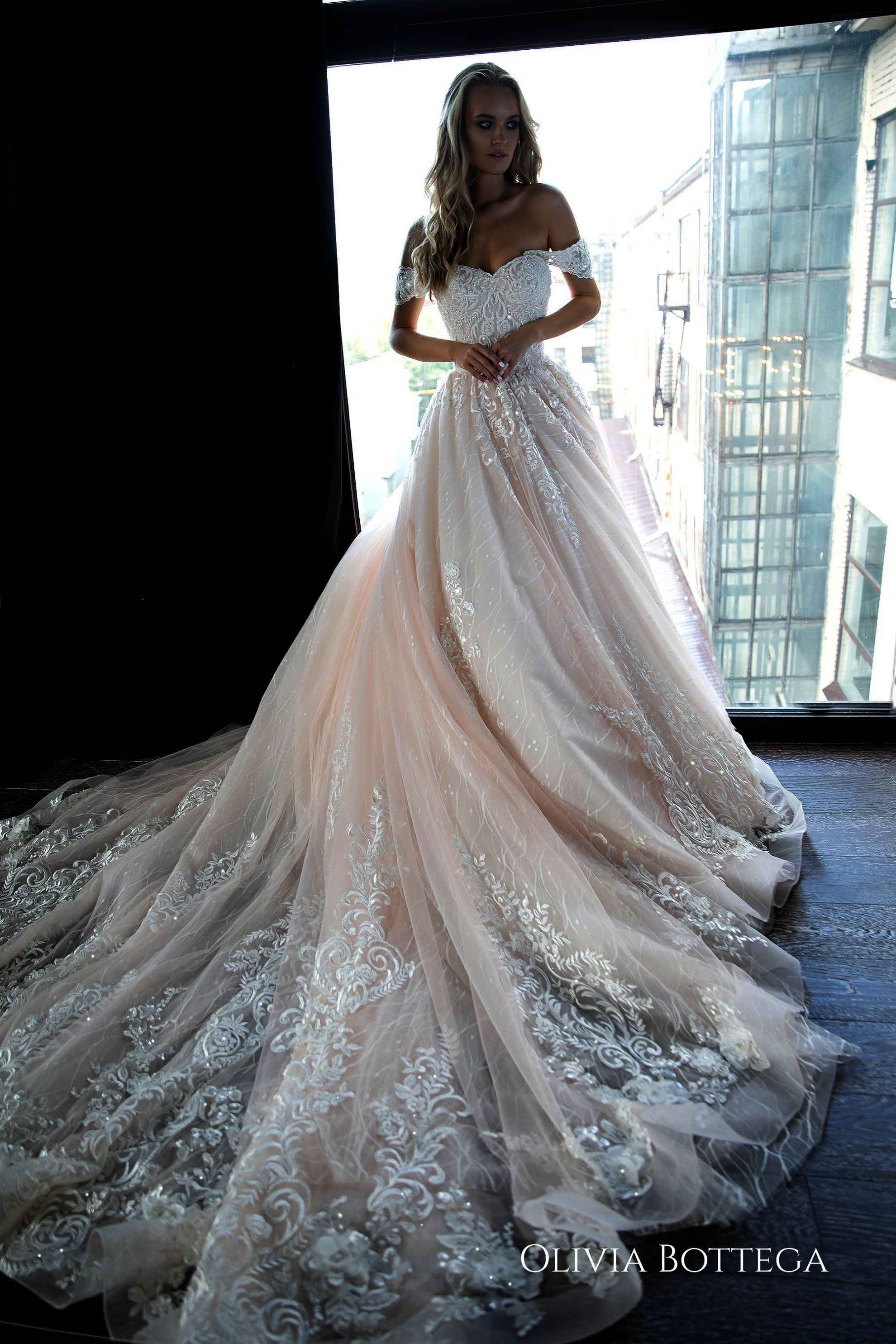 Weddings Dresses Australia Plus Wedding Venues Knoxville Tn These