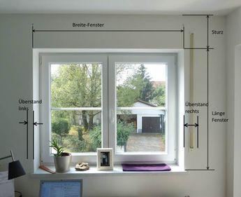 Fenstergestaltung Wohnzimmer ~ Dekorative fenstergestaltung in der küche #gardine #dekoration