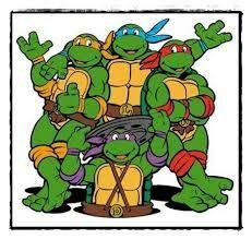 Ojos Para Colorear Tortugas Ninja Buscar Con Google Ojos Para Colorear Tortugas Ninjas Tortugas