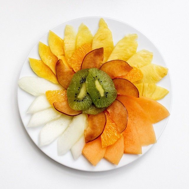 """Good Morning everyone! It's breakfast time!"" www.prizmahfashion.com"