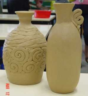 404 Not Found Coil Pottery Coil Pots Diy Clay