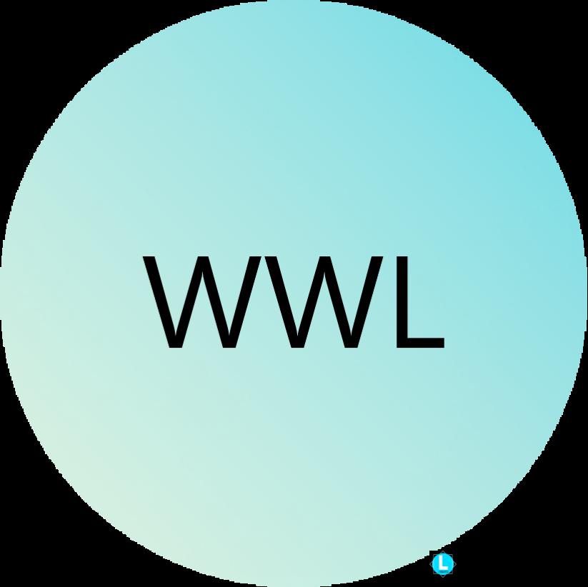 Pin By Good Vibes On Celeb Station Logos Logo Maker Nintendo Wii Logo