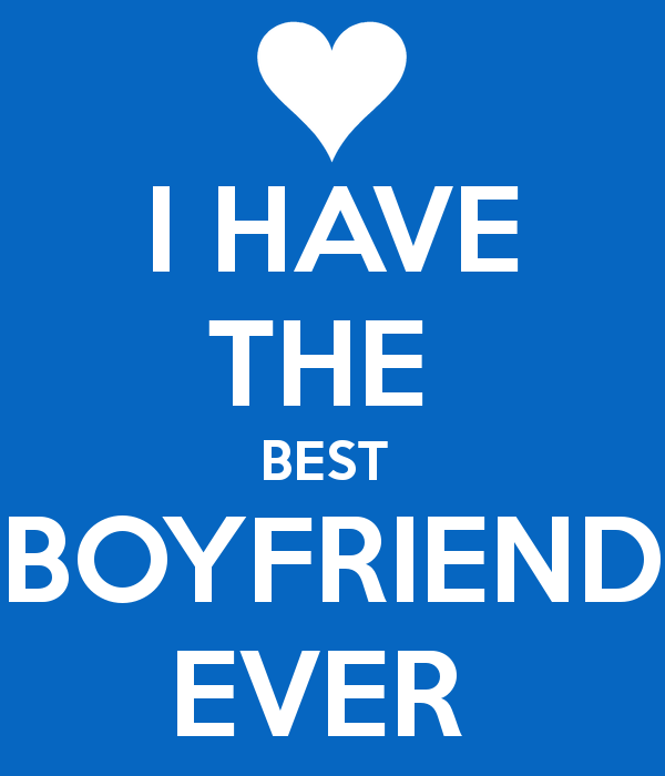 Best boyfriend quotes best boyfriend ever