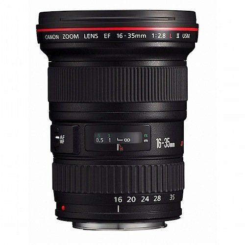 33 Most Popular Dslr Lenses Among Our Readers Best Canon Lenses Zoom Lens Canon Lenses