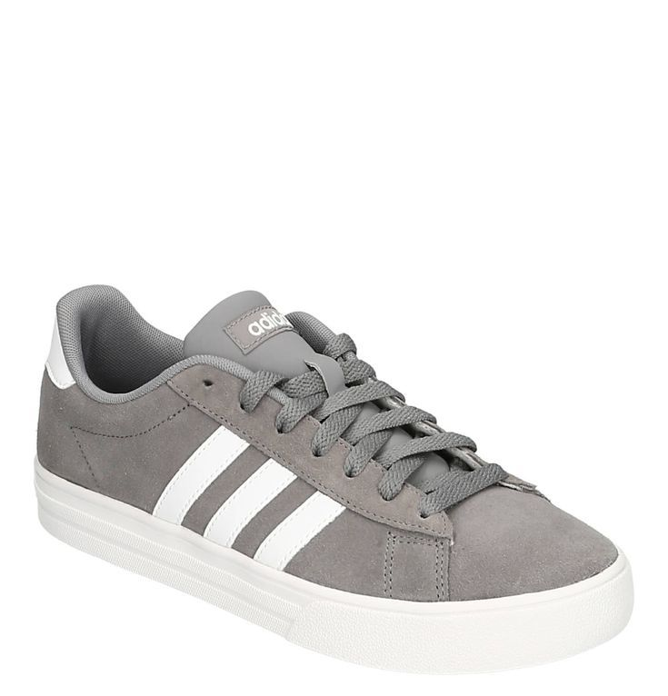 adidas Daily 2.0 Sneaker Men's Men's Shoes   DSW
