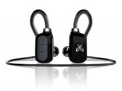Best Bluetooth Headphones for Running. I just got a set similar to these. I can't wait to use them at the gym.
