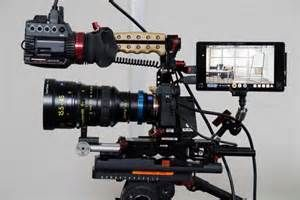 sony a7rii video rig - Bing images | Cinematography gear