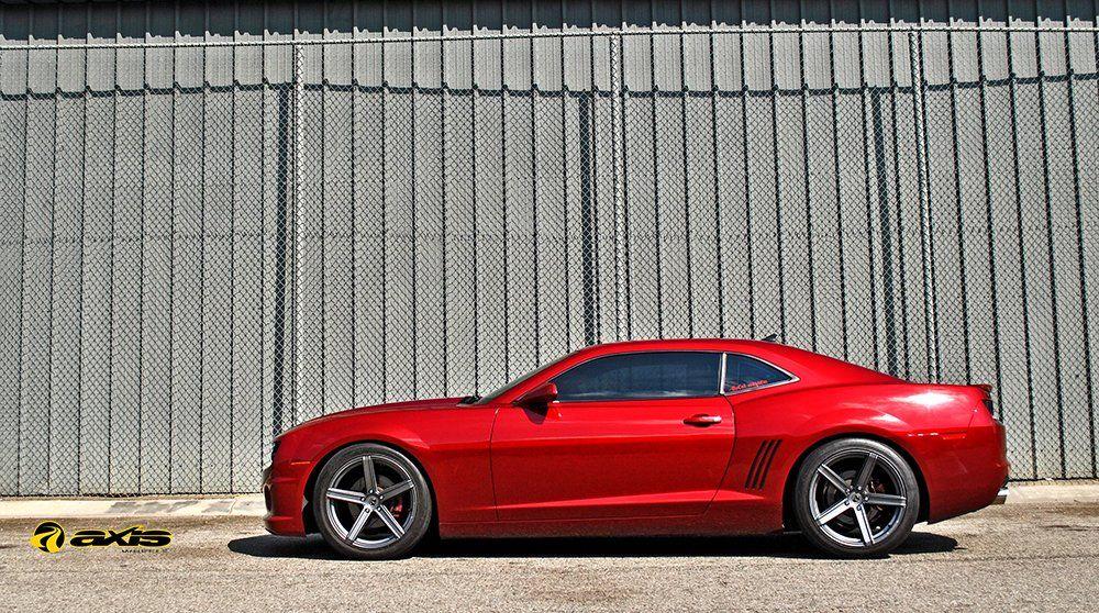 Chevy Camaro Wheels And Tires 18 19 20 22 24 Inch Chevy Camaro Camaro Wheels Camaro