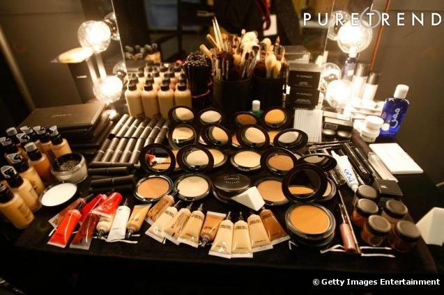 mac cosmetics | Mac Cosmetics can u say heaven