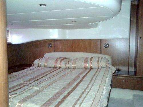 Atlantis 425 SC cabina doppia
