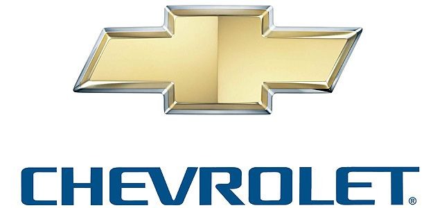 Chevrolet Logo Hd Png Meaning Information Car Logos