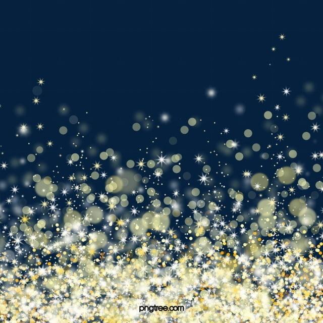 Golden Light Effect Border Gold Glitter Decoration Golden Sparkling Crystal Gold Powder Png Transparent Clipart Image And Psd File For Free Download Glitter Decor Golden Lights Light Effect