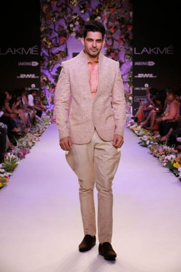 Trendilicious Indian Ethnic Wear for Men to Adore Yourself | Indian ...