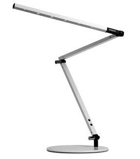 Koncept Z Bar High Power Daylight WHITE LED Light By Koncept. $195.00.  HL3001AD