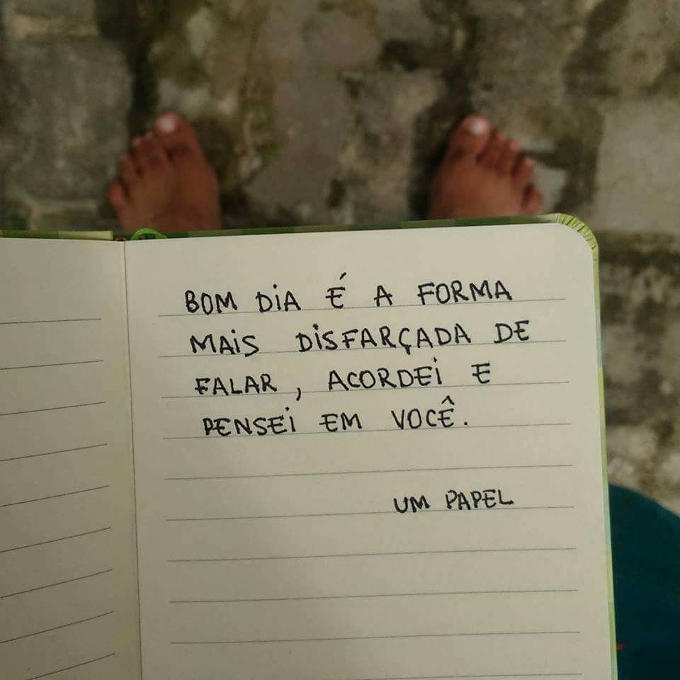 Pin De Laine Siqueira Em Frases Frases Indiretas Frases