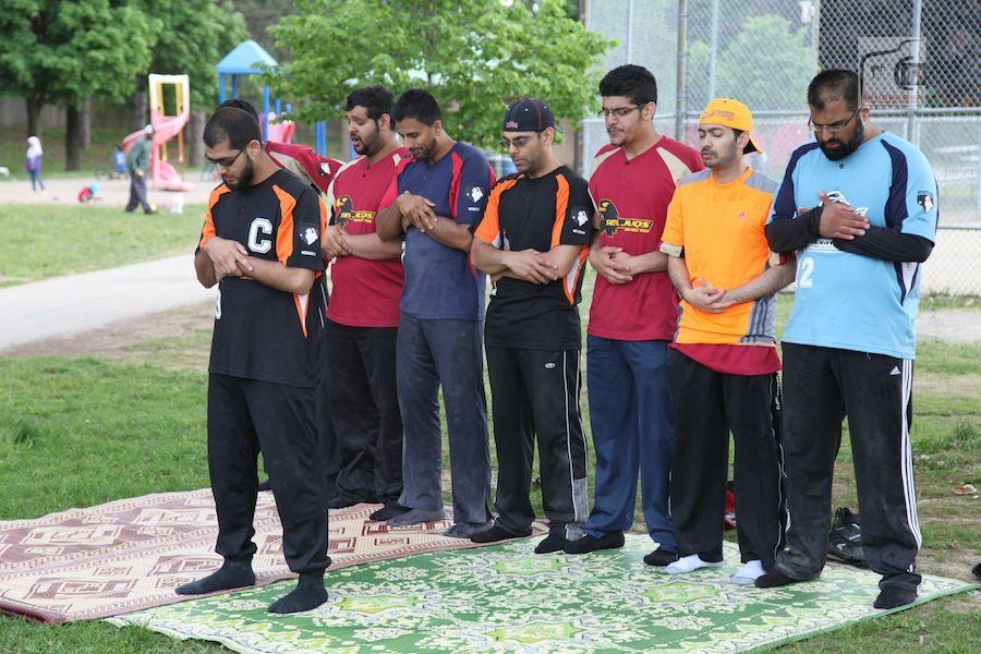 Muslim League S First Hard Hitting Season Finishes With Mughal Champions League Muslim Champion