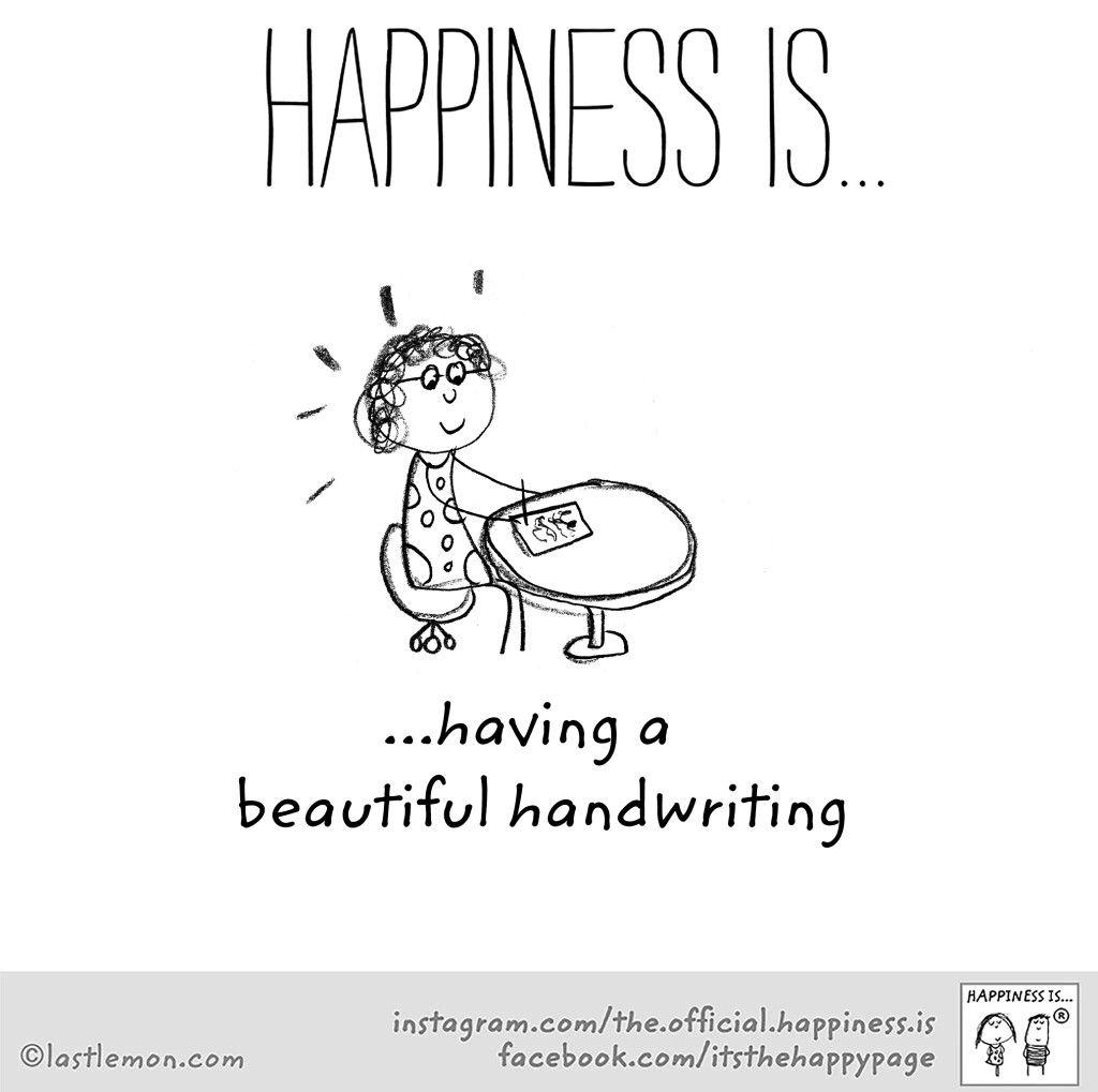 Motivational Captions Pinannessa Consuello On Happiness Is Pinterest
