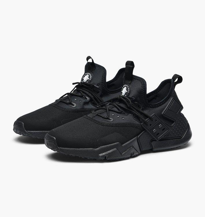 outlet store 1ea25 ca697 Nike Air Huarache Drift