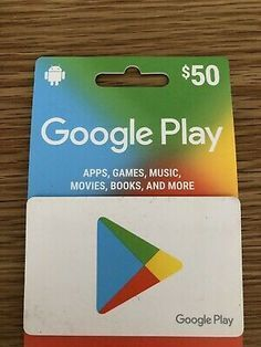 Photo of Google play gift card giveaway –   – #Card #Gift #giftcardgiveaway #giftcardplay…