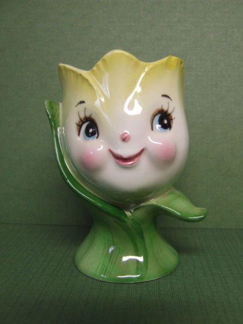 Anthropomorphic Fun collection on eBay!