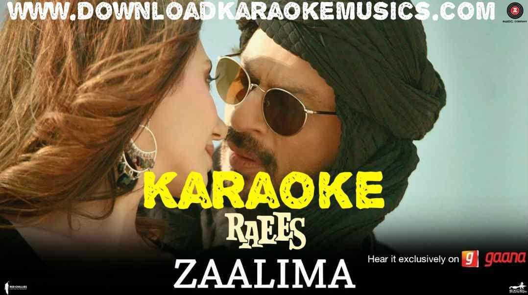 Free Hindi Songs Karaoke Download Karaoke Muiscs Hindi Karaokes
