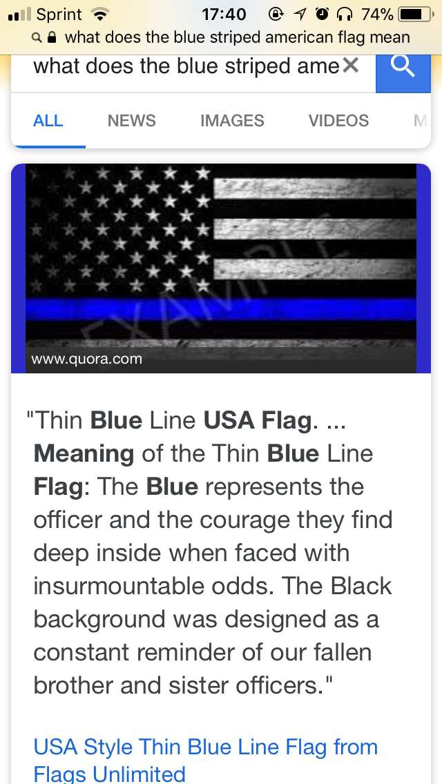 Pin By Emily Nissan Gt R On Law Enforcement Thin Blue Line Flag American Flag Meaning Thin Blue Lines