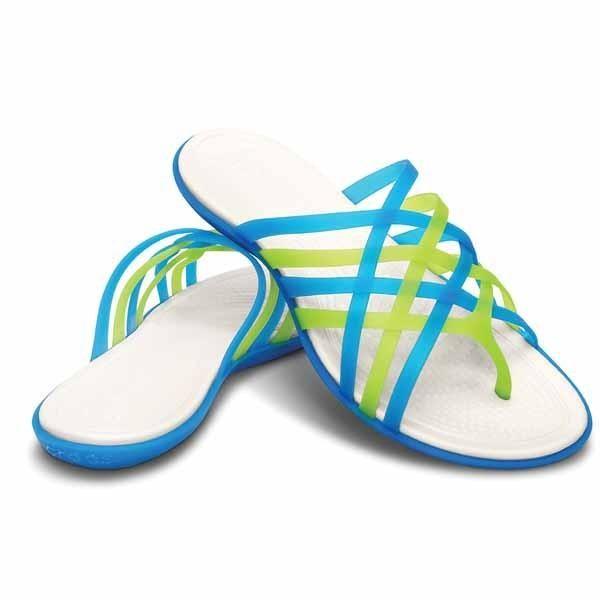 Women's Huarache Flip-flop   Huaraches