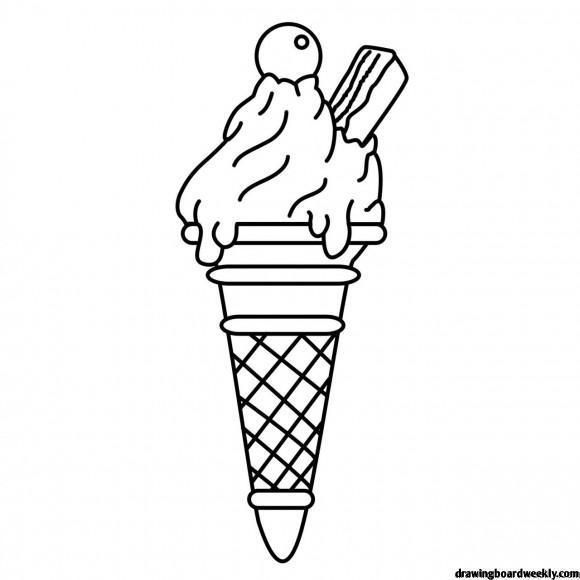 Ice Cream Coloring Pages #proteinicecream Ice Cream Coloring Pages - Ice cream (derived from previous ice creams or ice cream) is a frozen sweetened food that is usually eaten as an appetizer or dessert. It can be made ... #proteinicecream Ice Cream Coloring Pages #proteinicecream Ice Cream Coloring Pages - Ice cream (derived from previous ice creams or ice cream) is a frozen sweetened food that is usually eaten as an appetizer or dessert. It can be made ... #proteinicecream Ice Cream Coloring P #proteinicecream