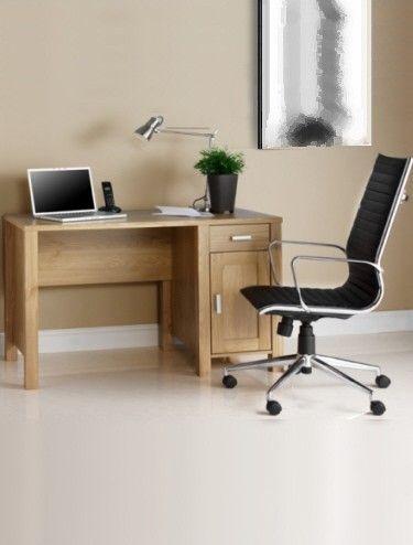 Miraculous Dams Amazon Home Office Desk Amaws Amazon Computer Home Interior And Landscaping Eliaenasavecom