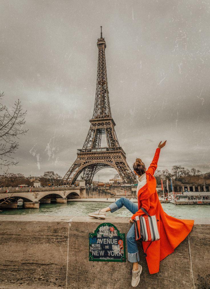 смешные картинки про париж учасниця популярного тріо