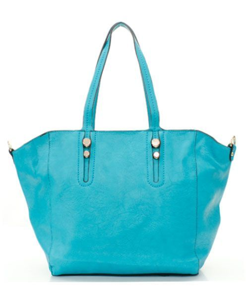 Great Color And Size Designer Handbags Ukreplica
