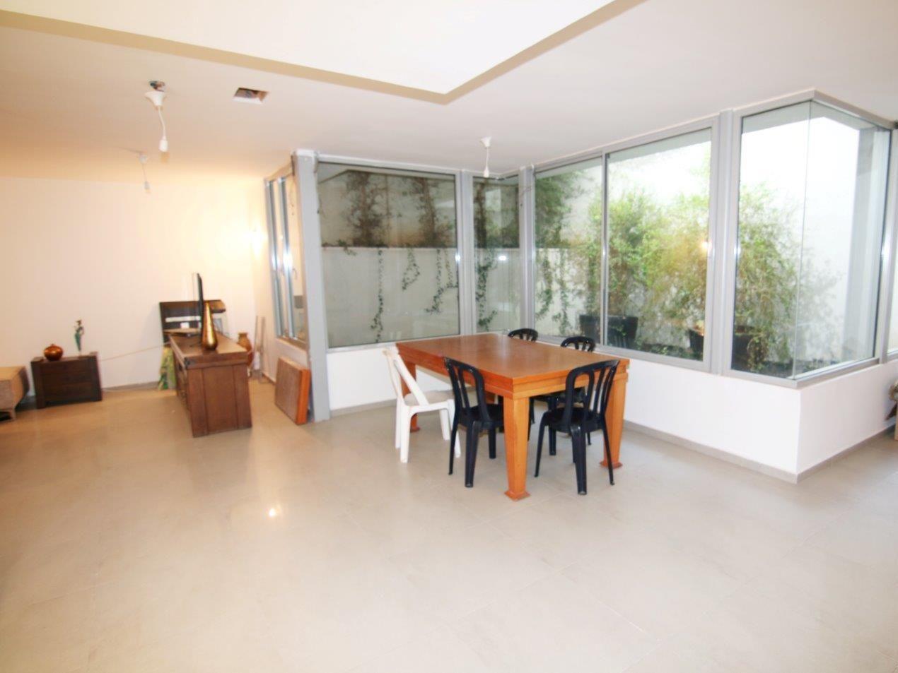 Maison de luxe à vendre à raanana ouest maison neuve de et