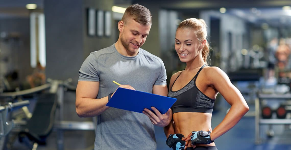 Fitness Instructor Certification Fitness fitness instructor #Fitness #Certification