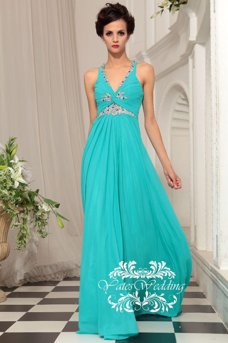 Tiffany Blue Bridesmaid Dresses Catalog, Find Your Favorite Here ...