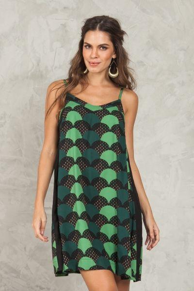 47688ba5e vestido tropical