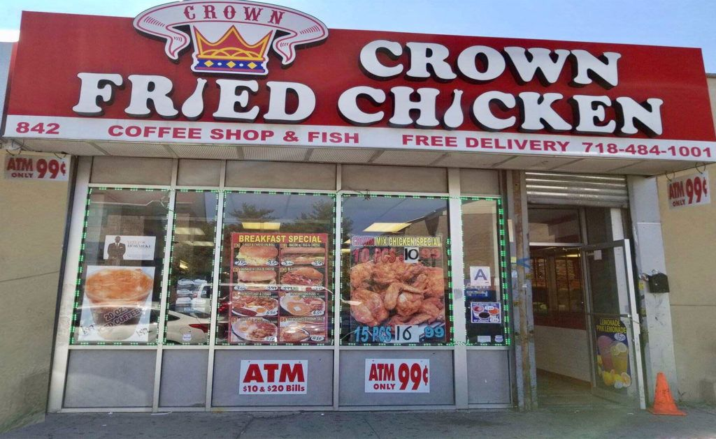 Foodondeal Fried Chicken Fast Food Coupons Online Food