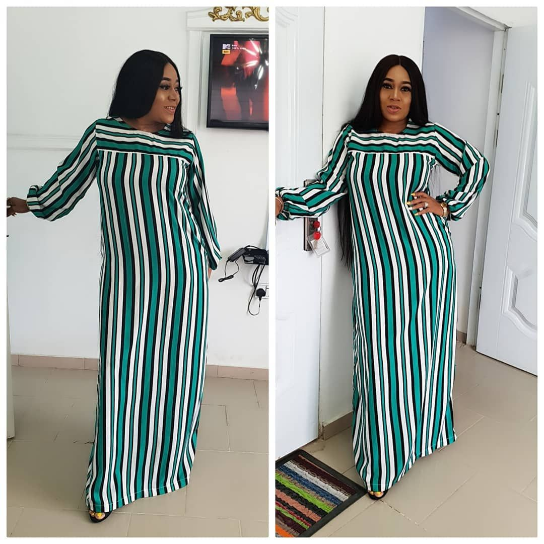 Ekaro ooo how I like my max is Readily available in store Sizes 10 to 18 …  | Latest african fashion dresses, African fashion dresses, African print  fashion dresses